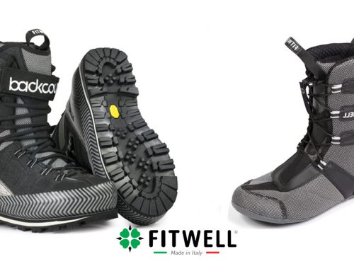Fitwell – Backcountry Splitboard Boot Review